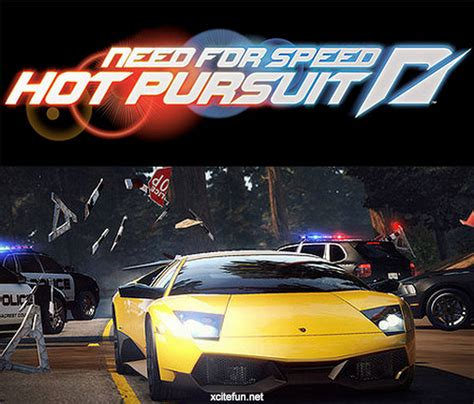 need for speed game for pc free download full version download game need for speed hot pursuit 2 untuk pc