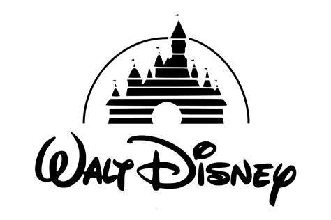 all about logo walt disney walt disney logo walt disney symbol meaning history and