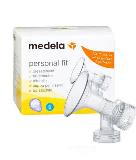 Medela Corong Personal Fit medela personal fit breast shield in australia ilsau au