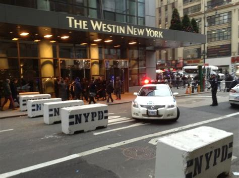 westin new years 301 moved permanently