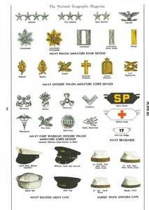 navy officer ranks images
