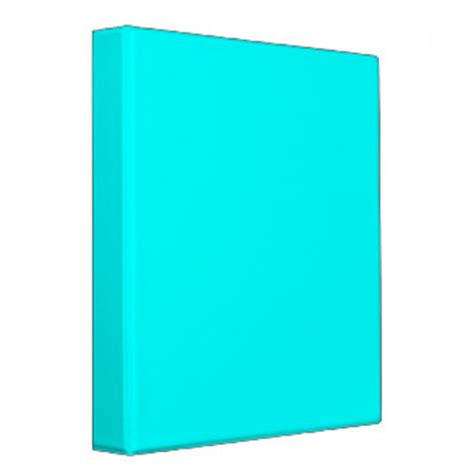 colored binder bright colored binders custom bright colored binder