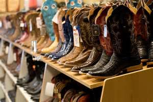 Boot Barn E Gift Card - we ll be at boot barn saturday