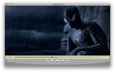 apple quicktime player windows 10 download quicktime player windows 10 version free