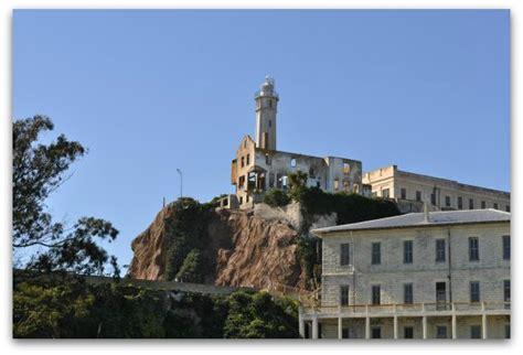 boat tours from san francisco bridge to bridge cruises san francisco sf boat tours