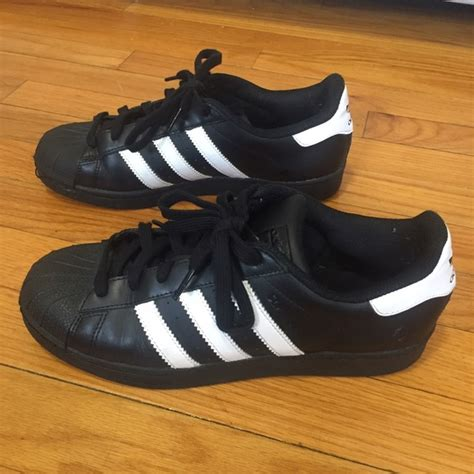 shell toe sneakers 31 adidas shoes black adidas shell toe