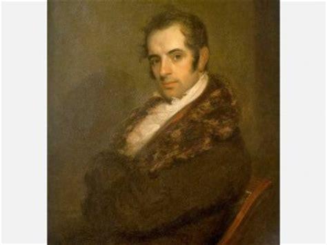 george washington irving biography washington irving biography birth date birth place and