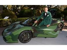 2018 Cars for Sale Inside