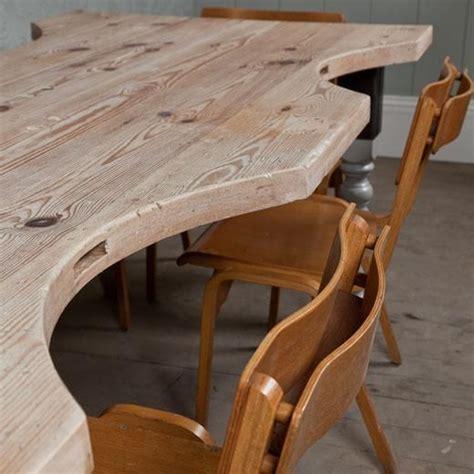 bench jewellery jewellery workshop bench table etabli workbench