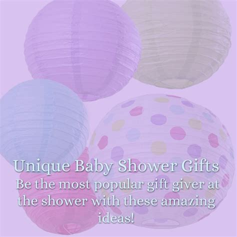 Most Popular Baby Shower Gifts by 703 Best Boy S Baby Showers Images On