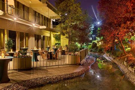 intimate wedding venues northern ca sacramento wedding venue and accommodations doubletree by sacramento