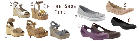 most comfortable pregnancy shoes what are the most comfortable shoes to wear while pregnant