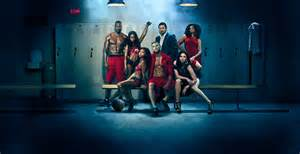 Hit The Floor Finale - hit the floor creator james larosa teases a shocking