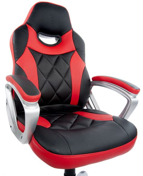 armchair gamer armchair gamer 28 images best gaming desk chair