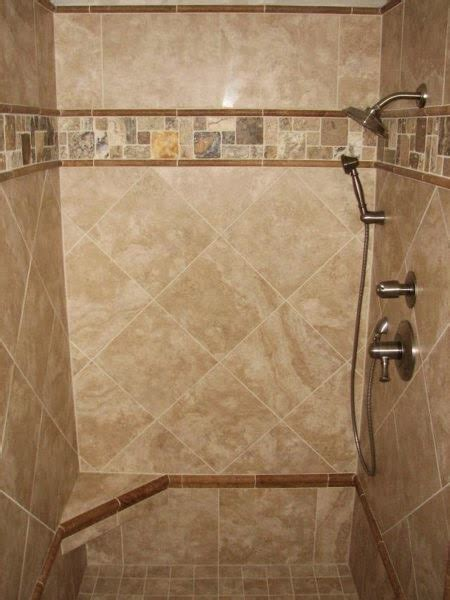 tile bathroom design bathroom tiles design