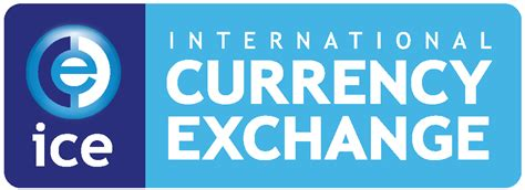 currency converter near me currency converter near me currency exchange open near me