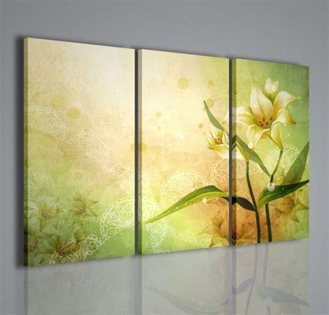 quadri di fiori moderni quadri moderni quadri di fiori e piante vector flower