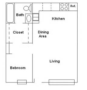 Studio Floor Plans 400 Sq Ft Apartment 400 Square Search Garage Home