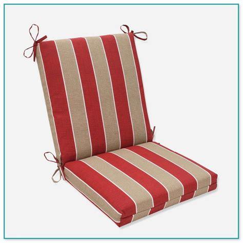 Adirondack Chair Pads by Adirondack Chair Pads Cushions