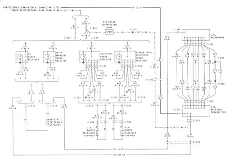 wiring diagram jl audio 5 channel audiobahn 5 channel