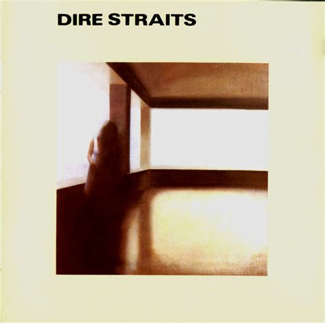 dire straits testi picopod 187 to the waterline dire straits accordi