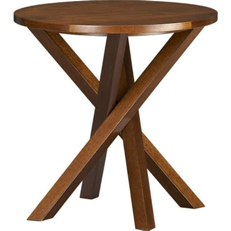 crate and barrell bench crate and barrel twist table copy cat chic