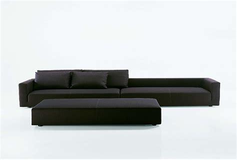 halifax divani divani tre posti divano ambrogio da halifax