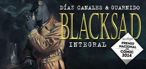 libro blacksad integral norma editorial los mejores c 243 mics y libros ilustrados desde 1977
