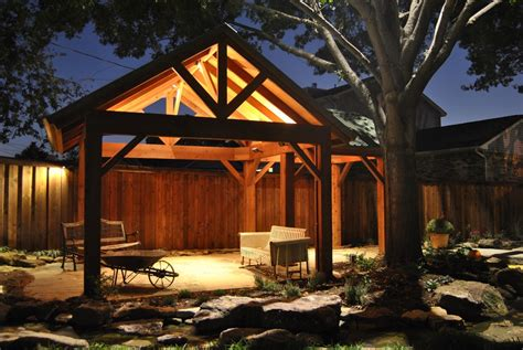 Lamb S Landscape Lighting Fort Worth Tx 76126 Landscape Lighting Fort Worth