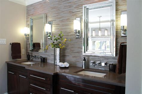 Bachelor Pad Bathroom Decor by A Complete Guide To A Bachelor Pad