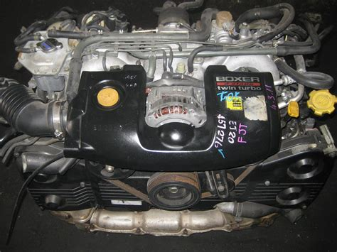 subaru 2 0 turbo engine for sale subaru engines for sale johannesburg