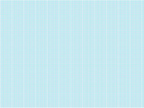 grid pattern on back pics for gt graph paper png