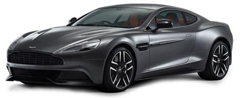 Aston Martin Of Newport by Aston Martin Newport California Luxury Auto Dealer
