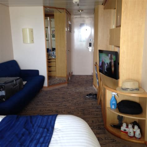 of the seas cabin navigator of the seas cabins and staterooms