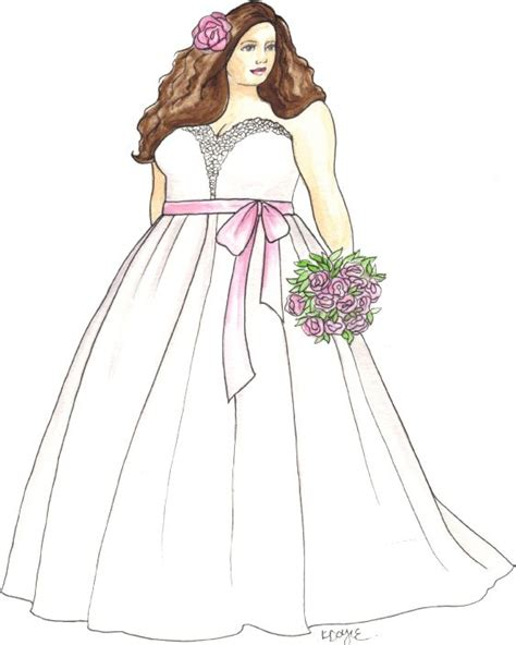 fashion illustration measurements 100 ideas to try about curvy sketches plus size magazine plus size and belly