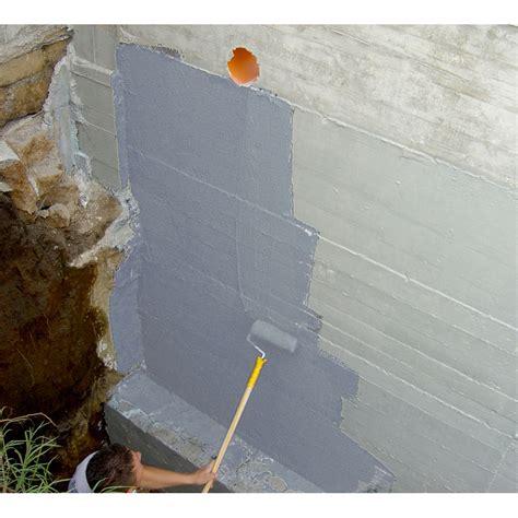 guaina liquida trasparente per terrazzi guaina liquida impermeabile trasparente da 2 5 l