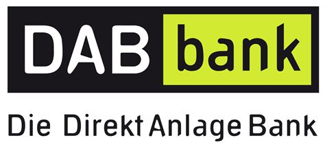 dab bank hotline dab bank tagesgeld zinsen comdirect hotline