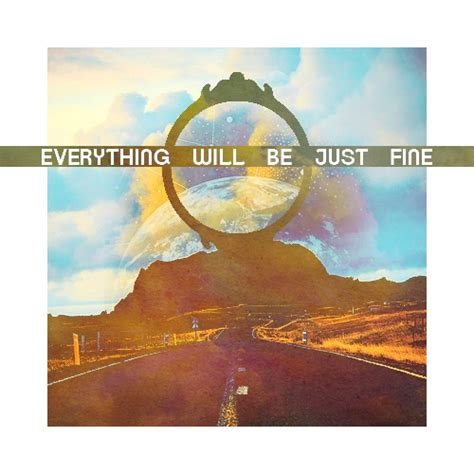 8tracks radio everything will be just 11 songs free and playlist