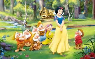 simbaking94 film reviews king analysis 2 snow white dwarfs