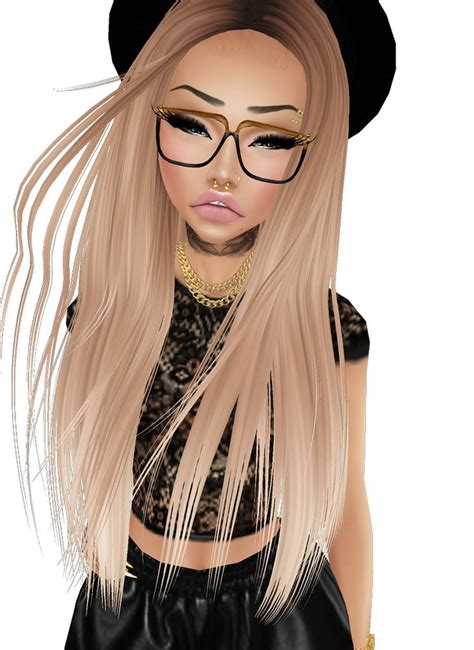 Imvu Search 1000 Images About Imvu On And Search