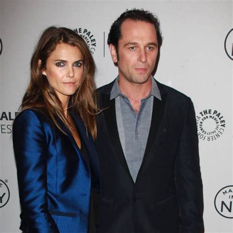 matthew rhys is married to keri russell dating matthew rhys report celebrity news