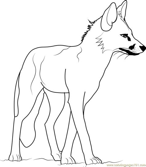 christmas fox coloring page full size of coloring pagesbeautiful foxes pages fox to