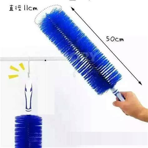 ceiling fan cleaning brush