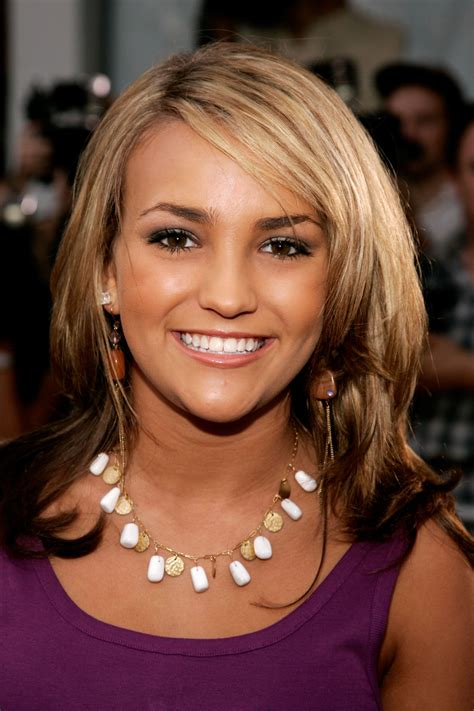 Celebrity House Photos Jamie Lynn Spears Photo 45 Of 65 Pics Wallpaper Photo