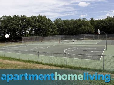 3 bedroom apartments for rent in leominster ma riverside village apartments leominster ma apartments for rent