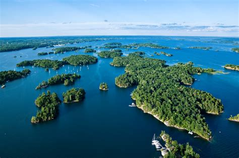 fishing boat rentals kingston ontario rental destination kingston and 1000 islands ont