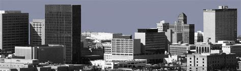 Property Tax Assessor Records Corp El Paso Tx El Paso Property Tax Appraisal