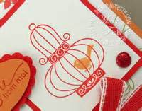 aviary 2 fold card   stampin' pretty