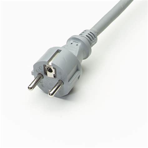 Kabel Data Line By M A C 517800102 rubbersnoeren 90c hk rubber