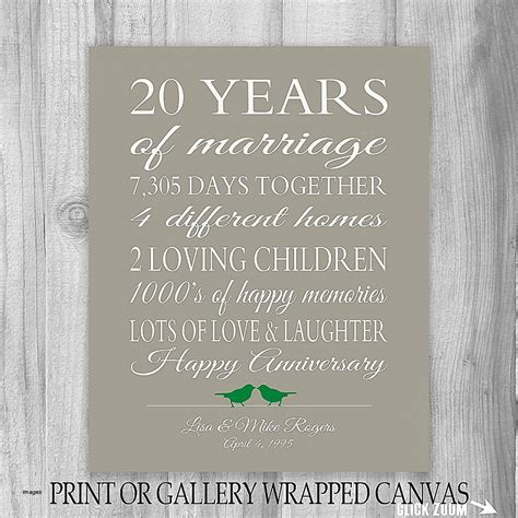 Wedding Anniversary Message by 20th Wedding Anniversary Messages To Husband Wedding